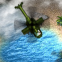 Blue Skies Helicopter Shooter - Военно-воздушная академия