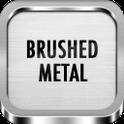 Brushed Metal Apex-Go Theme