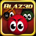 BLAZ3D
