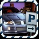 Parking Car 2