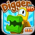 Digger HD