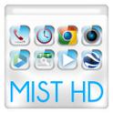 Mist HD Apex / Nova Theme