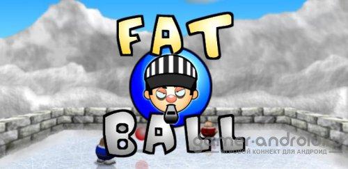 Fat Ball
