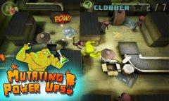 Critter Escape - Побег из секретных лабораторий