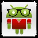 Google Androidify