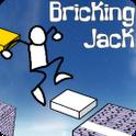 Bricking Jack