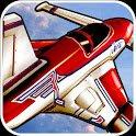 Red Wing Ikaro Racing