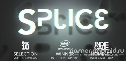 Splice: Tree of Life HD