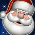 Рождественские игры 2012