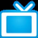 Online TV - Онлайн ТВ