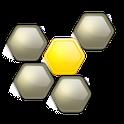 Hive Settings