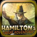 Hamilton's Adventure THD / Hamilton's Adv. THD: Expansion