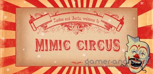 Mimic Circus