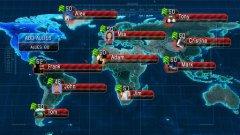 World at Arms - Боевая готовность номер один.