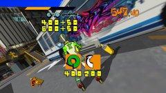 Jet Set Radio - Долгожданная игра от компании Sega