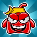 Tiny Monsters - Аналог Angry Birds