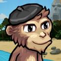 Lost Monkey - Потерянная обезьяна