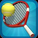 Play Tennis