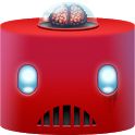Revenge of the Rob-O-Bot
