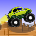 Monster Truck Havoc