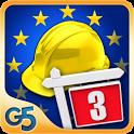 Build-a-lot 3 - Построй-ка 3
