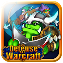Defense of Warcraft HD