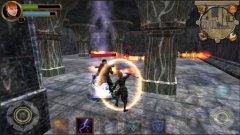 Everland: unleash the magic - Дайте волю волшебству