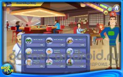 Life Quest 2: Metropoville - Симулятор жизни