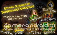 Pirates - Battleship - Стратегия в онлайн