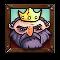 King's Revenge