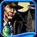 Nick Chase: Detective - Проверьте свои навыки сыщика