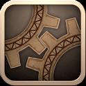 Ancient Engine: Labyrinth
