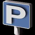 Dr. Parking 3D
