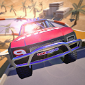 Turbo Skiddy Racing Pro - Турбо дрифтинг гонки