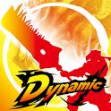 Monster Hunter:Dynamic Hunting
