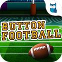 Button Football