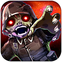 Army Vs Zombie