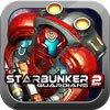 StarBunker: Guardians 2