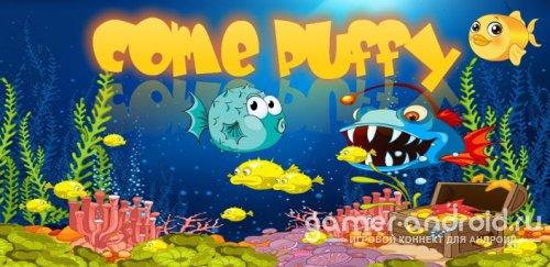 Come Puffy