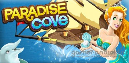 Tap Paradise Cove