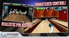 PBA® Bowling Challenge - Боулинг