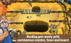 Herd Herd Herd TM Deluxe