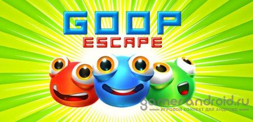 Goop Escape