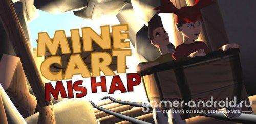 Mine Cart Mishap