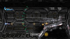 CRISIS 2150 ADVANCE AdFree - Космический шутер