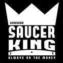 Gongshow Saucer King