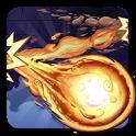 Fire Pinball
