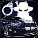 Grand Car Theft Pro - Великий угон автомобиля