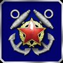 Naval Clash Admiral Edition - Морские баталии