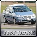 TGear : Test track